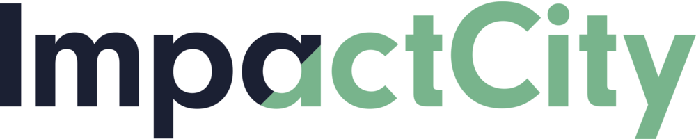 STH_Logo-ImpactCity_DEF_CMYK (2).png