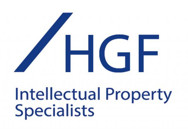 HGF logo.png