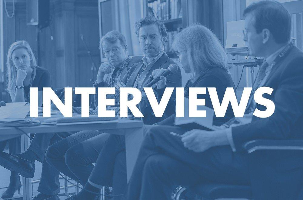INTERVIEWS  BUTTON.jpg
