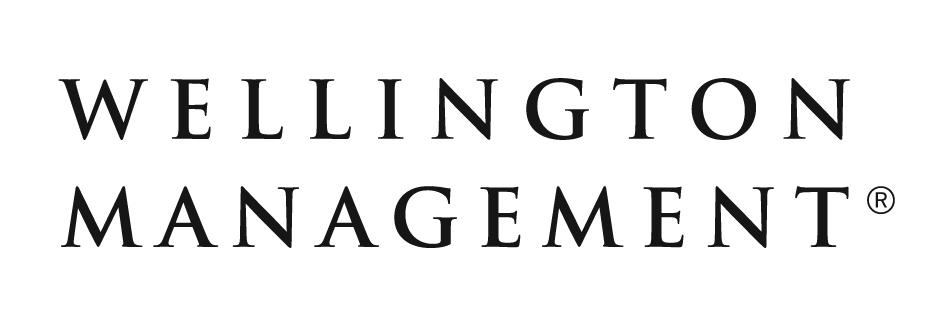 Wellington Management.jpg