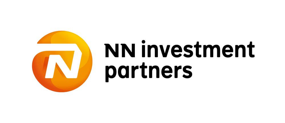 NN IP logo.png