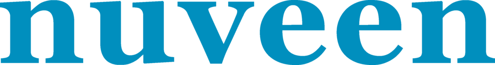 Blue Nuveen logo.png