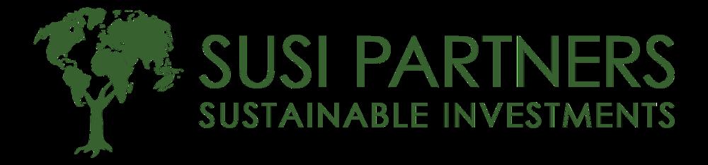 SUSI-Logo.png