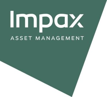 Impax_main logo.jpg