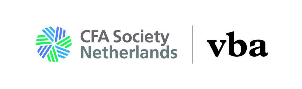 CFA_ Netherlands_vba_combined_CMYK.JPG