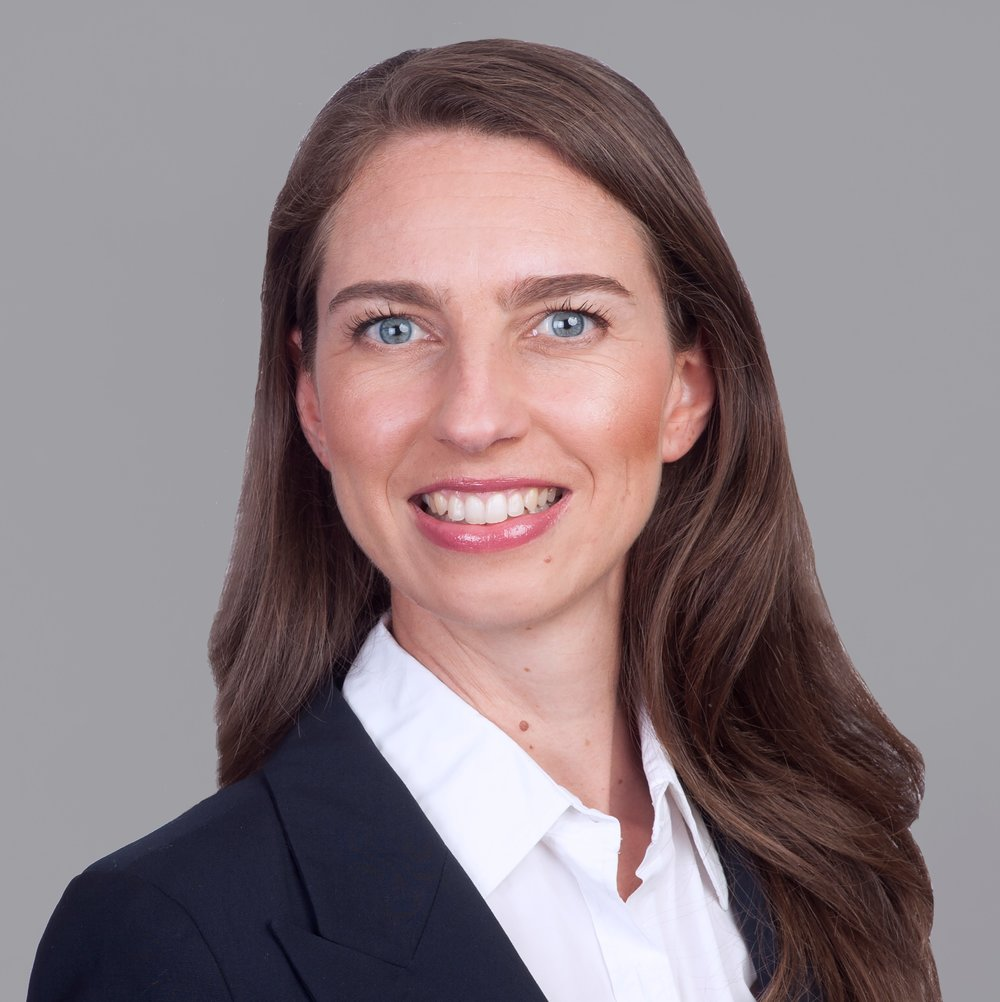 DANIELLE BRASSEL - ZURICH INSURANCE GROUP
