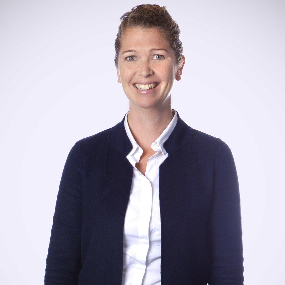 MARJOLEINE VAN DER PEET, CFA - KEMPEN ASSET MANAGEMENT