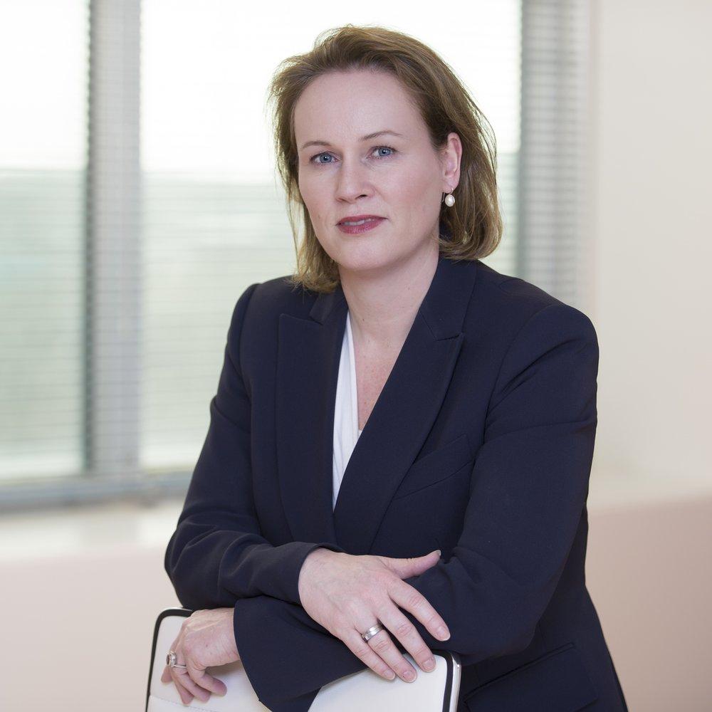 GISELLA VAN VOLLENHOVEN - DE NEDERLANDSCHE BANK