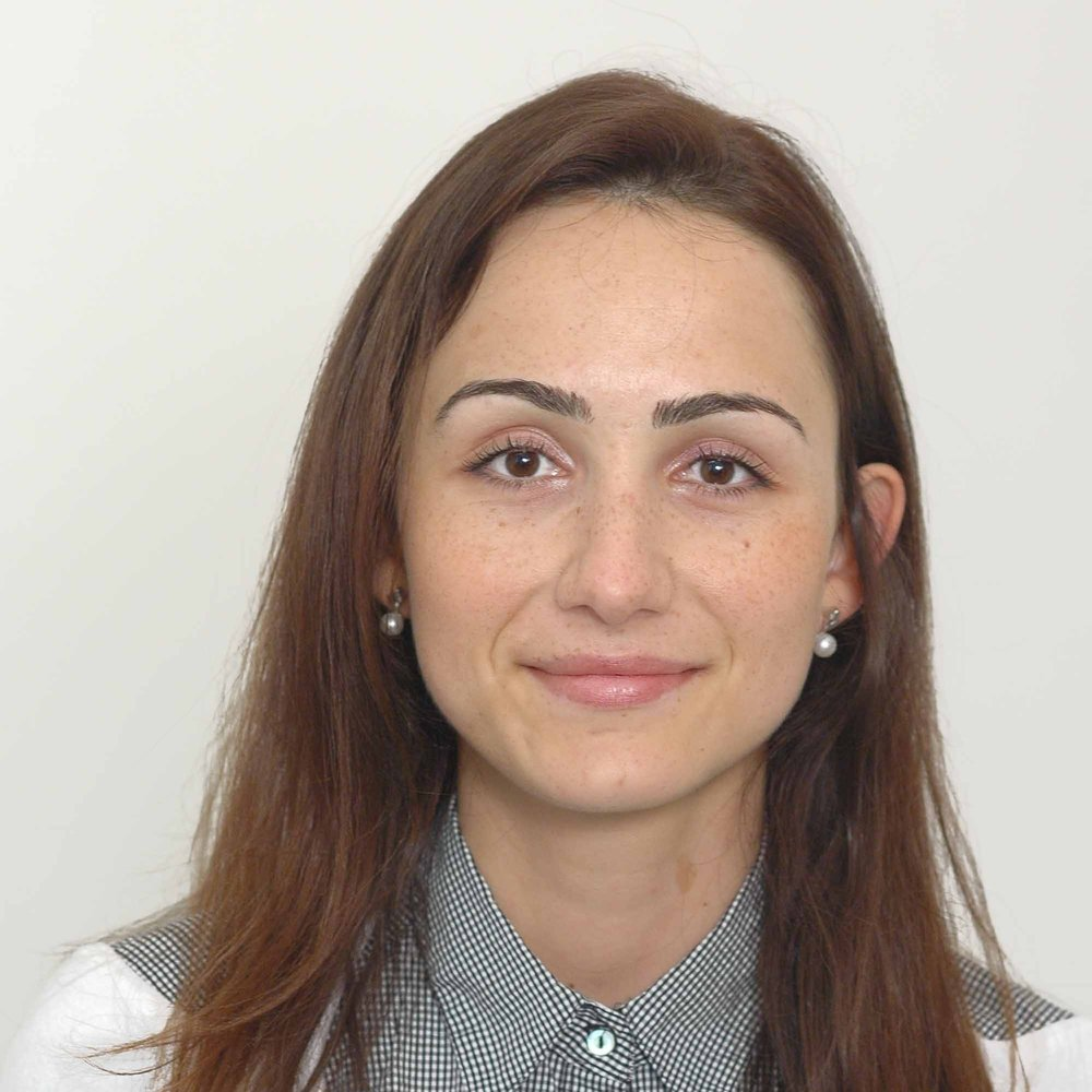 MARINAPARASHKEVOVA HOLMEGAARD - SYMBIOTICS