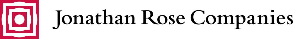 Jonathan Rose .png