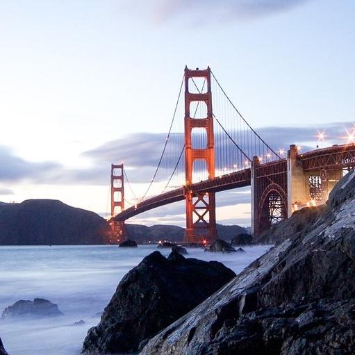 coast-golden-gate-bridge-mountains-110824.jpg