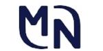strategic partners logos - kopie.jpg