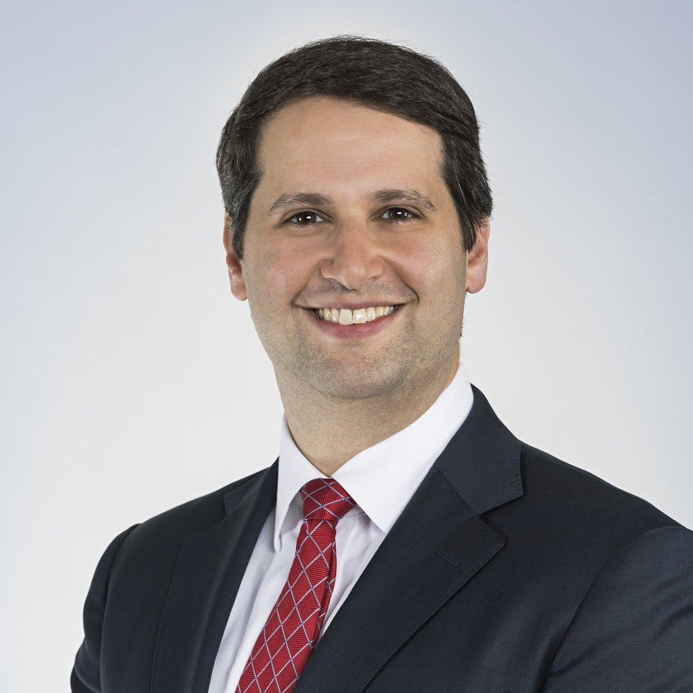 Adam Heltzer | Partners Group AG