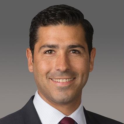 Juan Lois | Wespath Investment Management