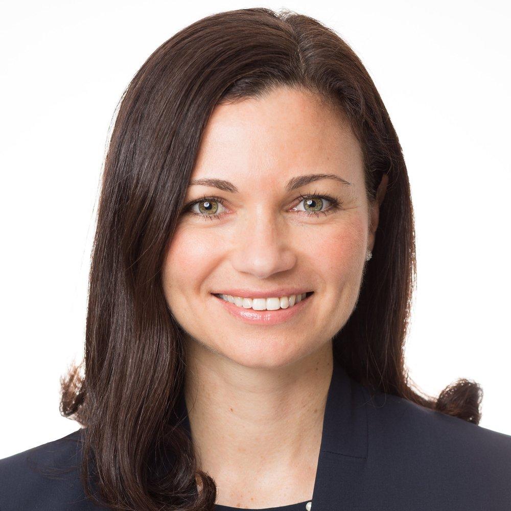 Jameela Pedicini | Perella Weinberg Partners LP