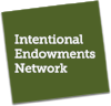 intentional endowments Network -Logo.png