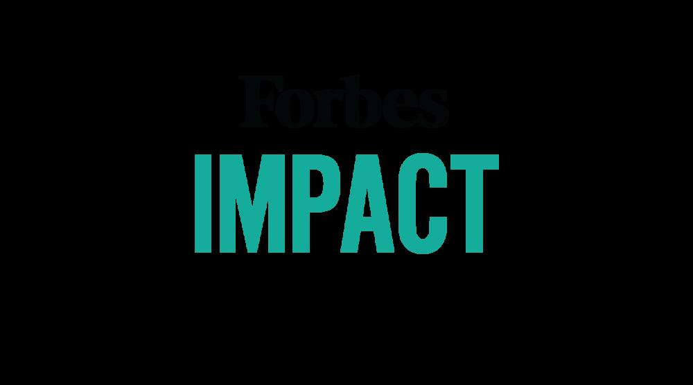 Impact Investing_2018_Black.png