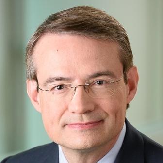 EVA HALVARSSON - IFC Asset Management Company