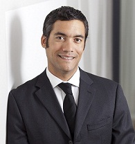 Florian Kohler - Obviam