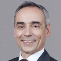 Rochus Mommartz - responsAbility