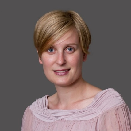 Liesbet Peeters - D. Capital Partners