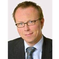 Boudewijn Schoon - AEGON Asset Management