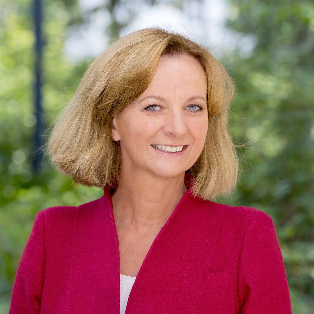 Marilou van Golstein Brouwers - Triodos Investment Management