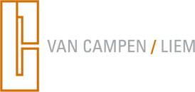 vancampenliem_logo.jpg