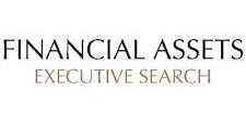 financial assets.jpg