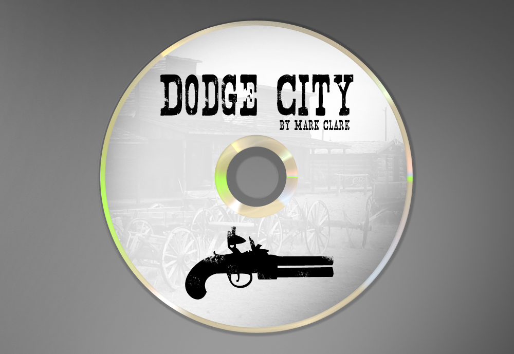 dodgecitycd.jpg