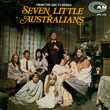 Seven Little Australians by Ethel Turner - Great novels for teenager girls.jpg