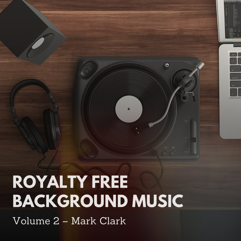 Royalty Free Background Music (2).jpg