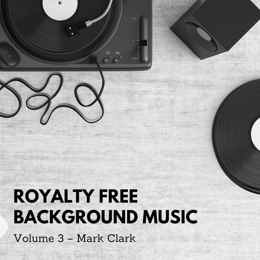 Royalty Free Background Music (1).jpg