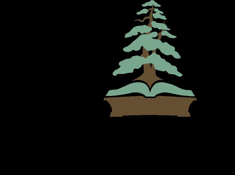 Bonsai Nursery Melbourne | Bonsai Tree For Sale Australia
