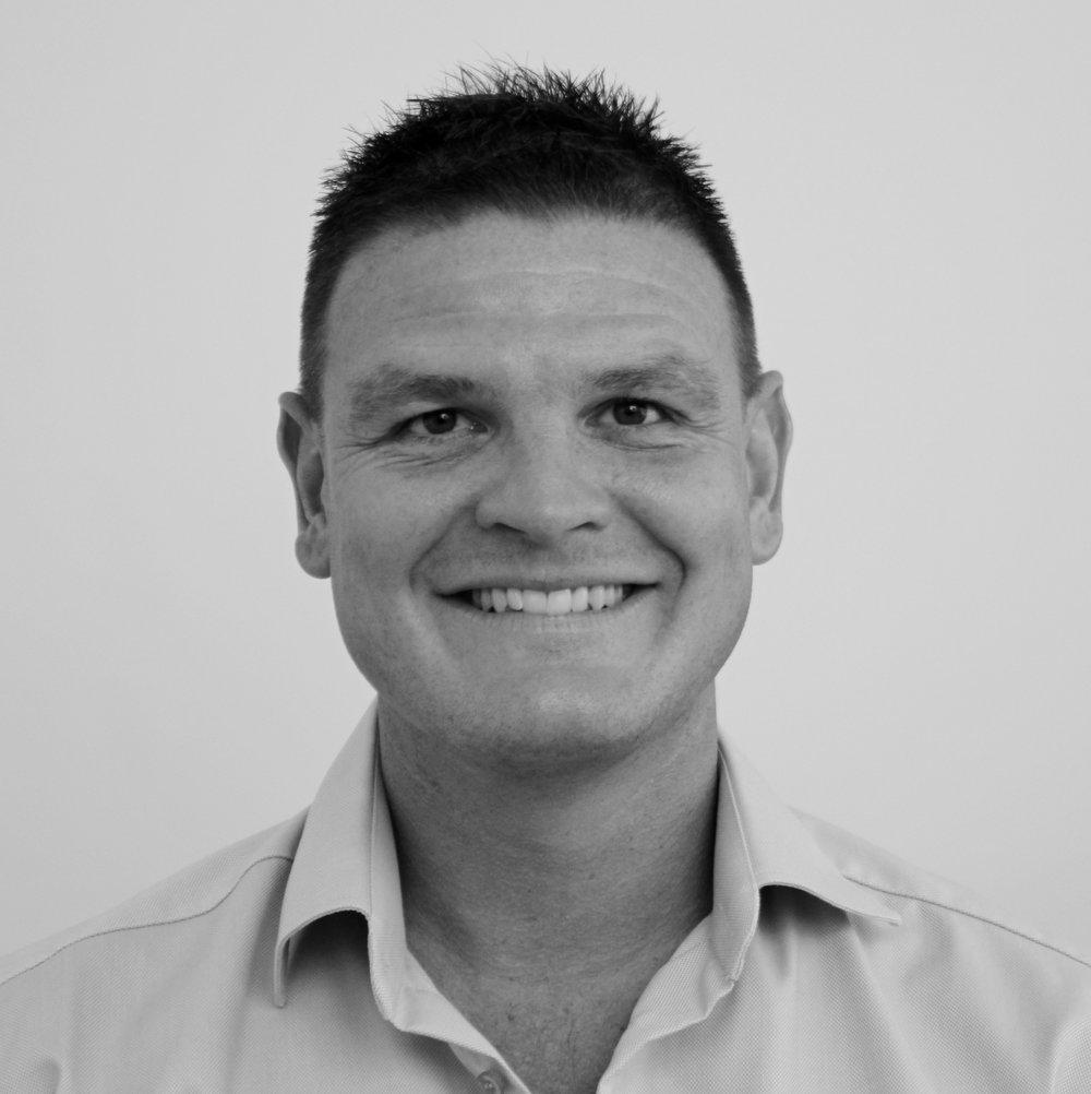 Anders   Byrlø  Jensen (AJ)    Souschef       Tlf.20256469      aj@bindernaes.dk
