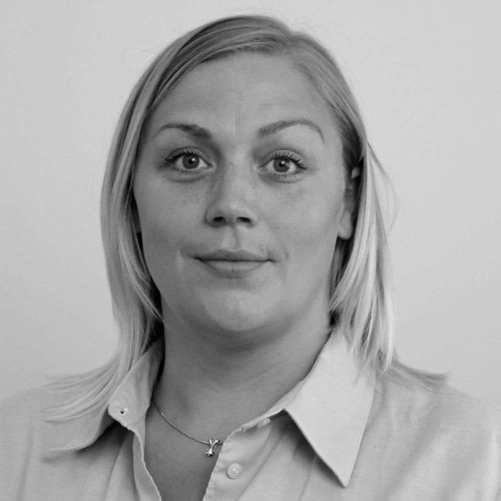 Henriette W.Hjortskov (HWH)    sekretær          Tlf.   54604040      hwh@bindernaes.dk