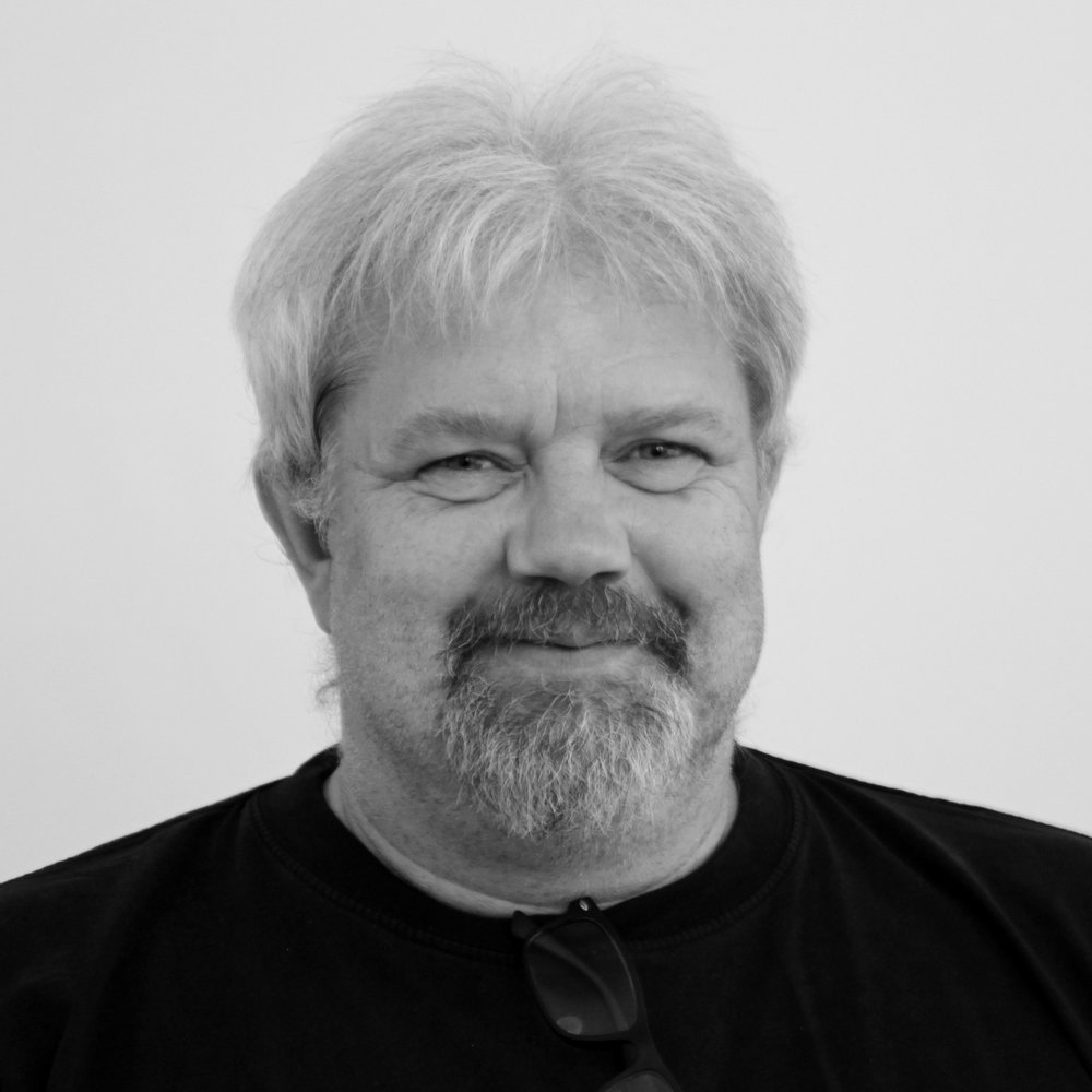 Claus Nyrup (CN)    Nattevagt   Tlf.  54604040     cn@bindernaes.dk
