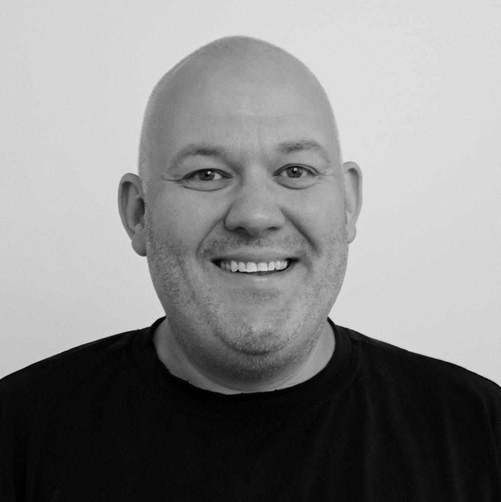 Davy Heinecke    Teknisk leder    Tlf.   30921174      dh@bindernaes.dk