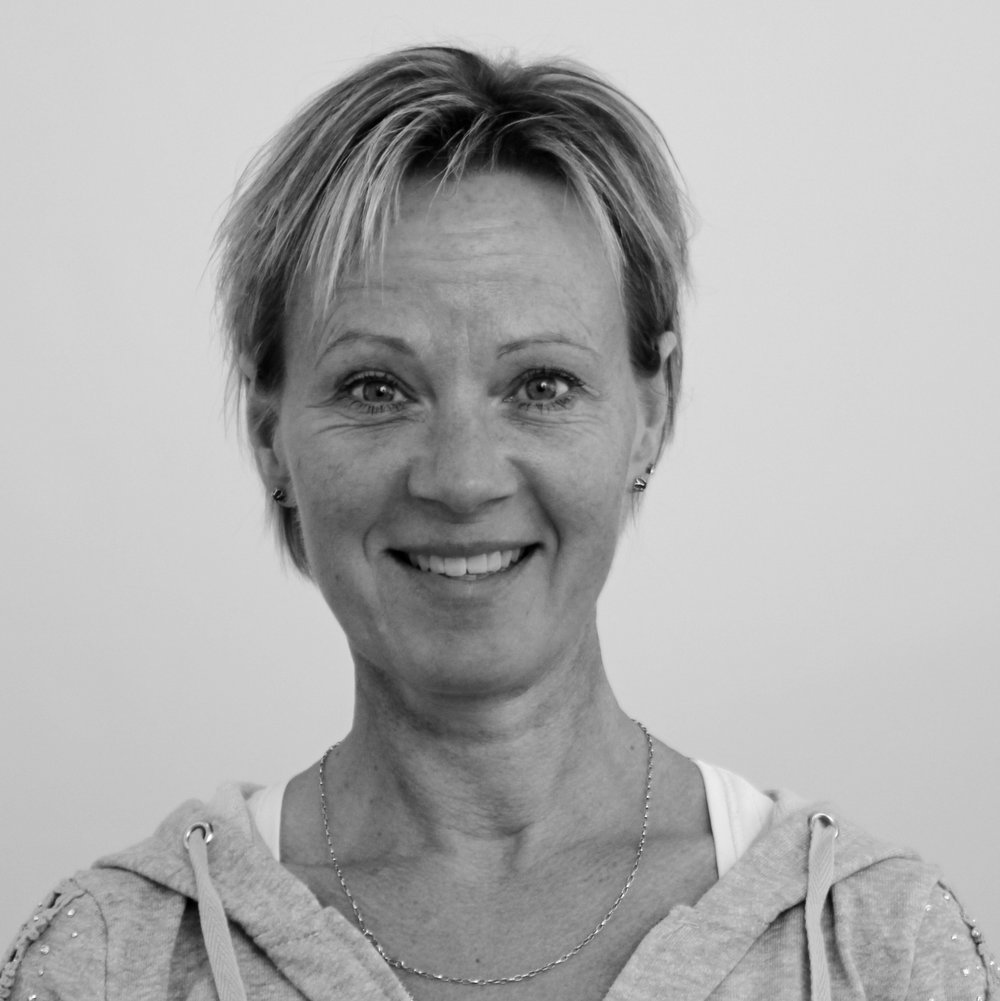 Janni Andersen (JA)    Lærer   Tlf.  54604040     ja@bindernaes.dk
