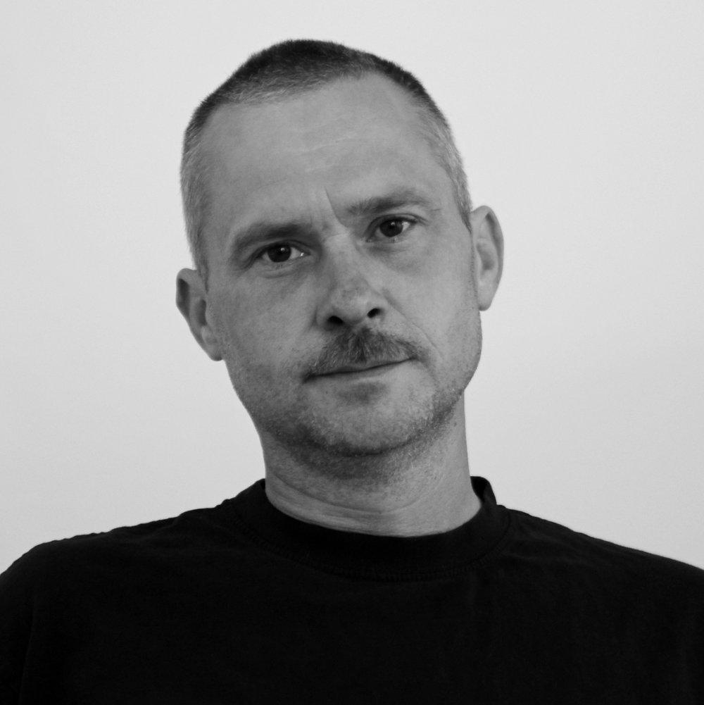 Troels Jensen    Pedel,   Tlf. 54604040      tj@bindernaes.dk