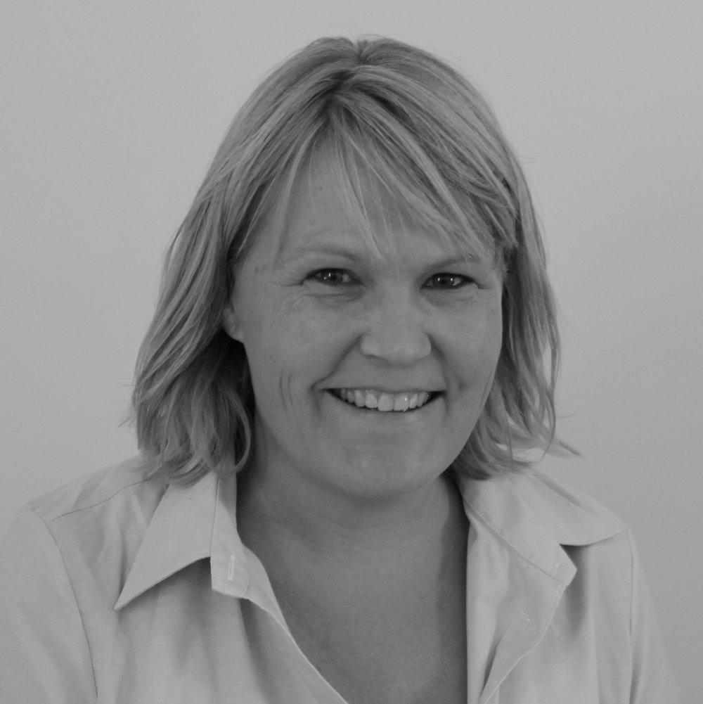 Maya Karlqvist (MK)  Lærer   54 60 40 40  mk@bindernaes.dk