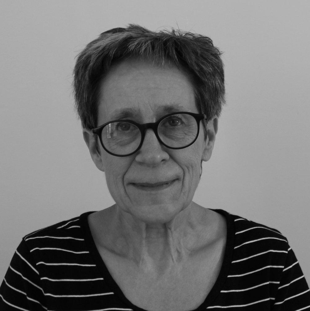 Annie Kristensen (AK)   Rengøringsassistent,   Tlf.5460 4040   ak@bindernaes.dk