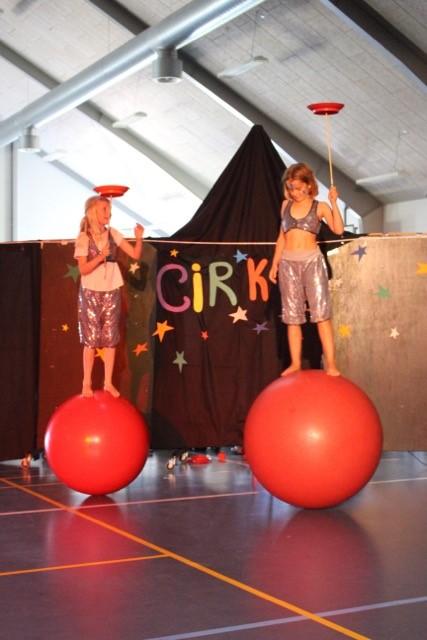 Cirkus7.jpg
