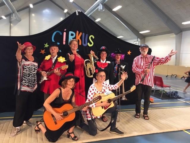 Cirkus8.jpg