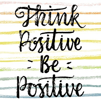 Happy MONDAY! Start your week off by being positive! . #laundry #positivevibes #joyful #cleanclothes #monday #startyourweekright