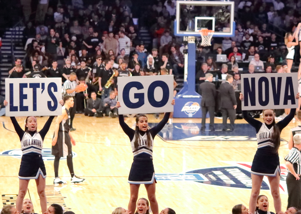 2015 Big East Tournament-118.JPG