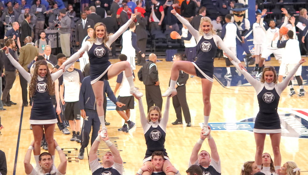 2015 Big East Tournament-94.JPG