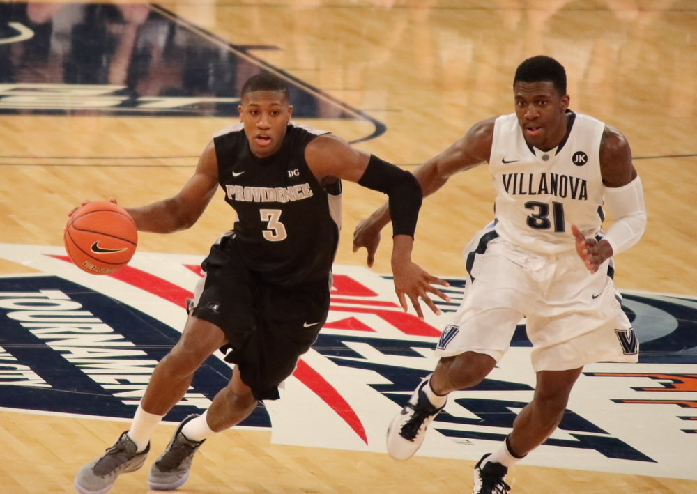 2015 Big East Tournament-113.JPG