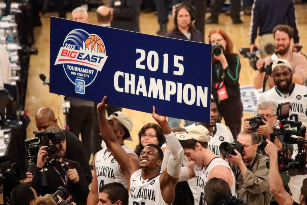 2015 Big East Tournament-170.JPG