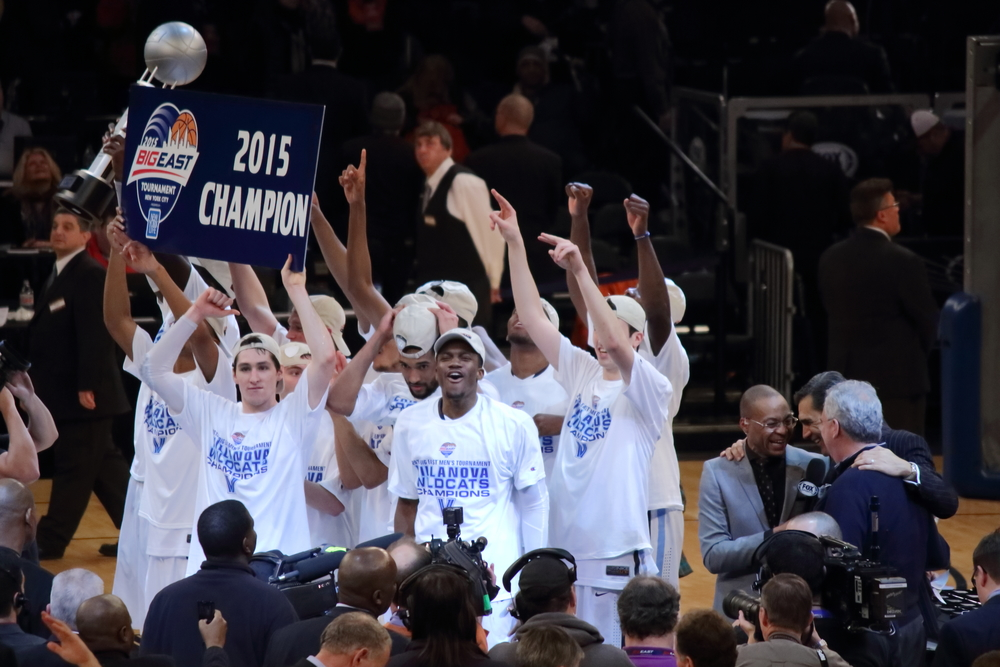 2015 Big East Tournament-172.JPG